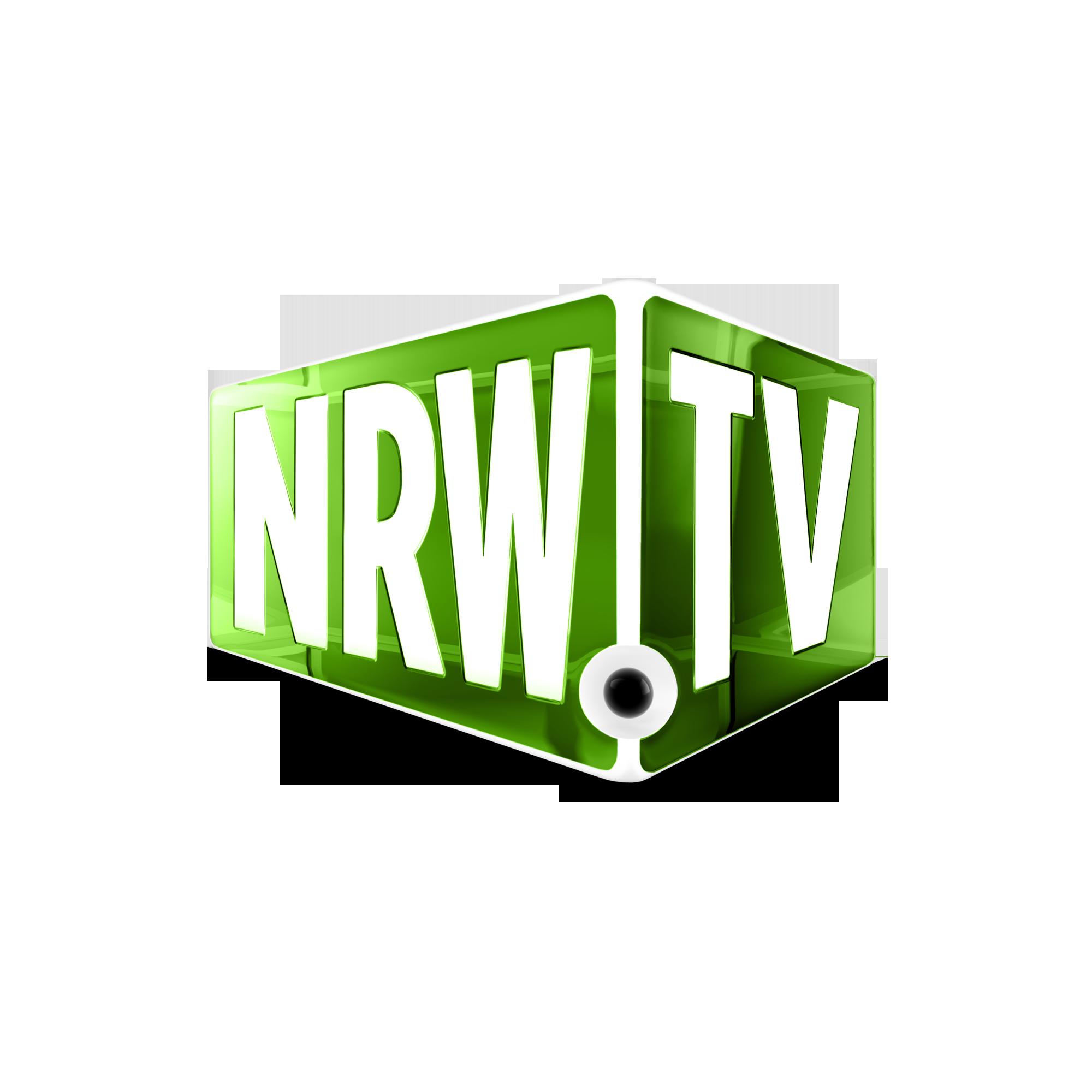 http://www.jekelpartner.de/wp-content/uploads/2011/11/logo-nrwtv-3d.png
